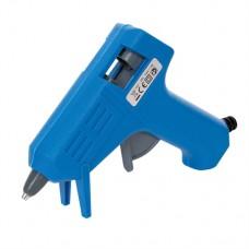 Mini Glue Gun 230V 15(25)W EU