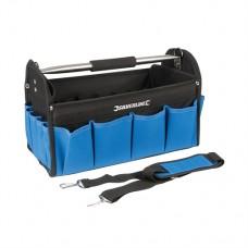 Tool Bag Open Tote 400 x 200 x 255mm
