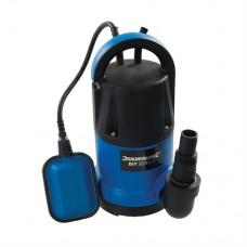 250W DIY Clean Water Pump (250W)