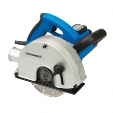 1700W Wall Chaser 150mm (1700W)