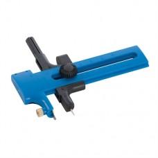 Compass Cutter 10 - 150mm