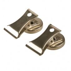 Magnetic Clips 2pk (2pk)