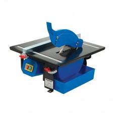 DIY 450W Tile Cutter 450W UK