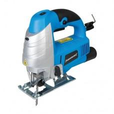 710W Laser Jigsaw (710W)