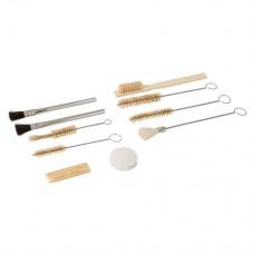 Spray Gun Cleaning Kit 20 pieces (20 pieces)