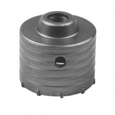 TCT Core Drill Bit 80mm