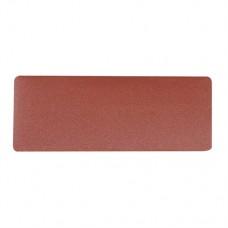 1/3 Sanding Sheets 10pk 120 Grit