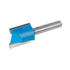 "1/4"" Straight Metric Cutter 20 x 20mm"