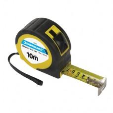 Measure Max Tape 10m / 33ft x 32mm