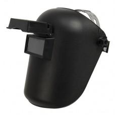 Welding Helmet Passive DIN 11EW