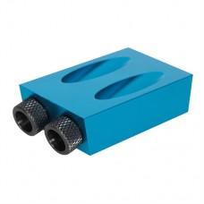 Pocket-Hole Jig 6, 8 & 10mm
