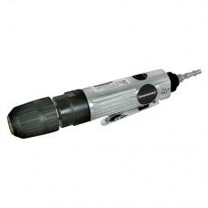 Air Drill Straight 10mm