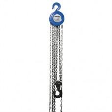 Chain Block 2000kg / 3m Lift Height