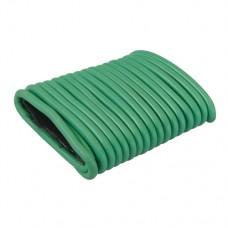 Twisty Ties 4.8mm x 5m