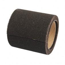Sanding Mesh Roll 5m 100 Grit