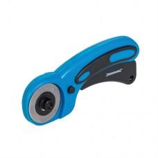 Rotary Cutter 45mm Dia Blades