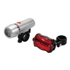 Cycle Lights 5 LED 2 pieces (2 pieces)