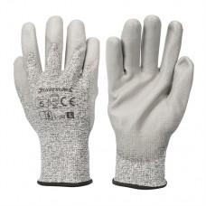 Anti-Cut Gloves Coup D L 9
