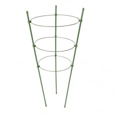 3-Tier Plant Support 180, 200 & 220mm Dia