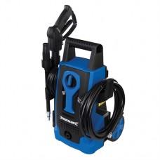 1400W Pressure Washer 105bar - EU 105bar Max EU