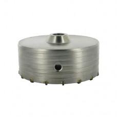 TCT Core Drill Bit 150mm