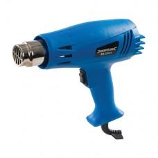 DIY HOT AIR GUN 1500W EU (1500W EU)