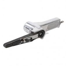 Air Belt Sander 10 x 330mm