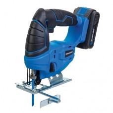 18V Jigsaw (18V)