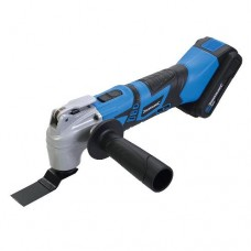 18V Multi Tool (18V)