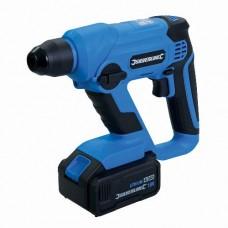 18V SDS Plus Hammer Drill (18V)