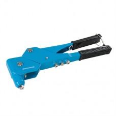 Hand Riveter 360 degrees; 382mm