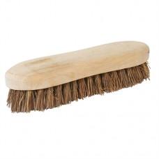 "Scrubbing Brush 215mm (8"")"