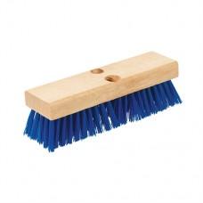 "Deck Scrub Brush 230mm (9"")"