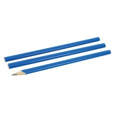 Carpenters Pencils 3pk 175mm