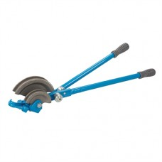 Heavy Duty Pipe Bender Kit 3 pieces 15 - 22mm
