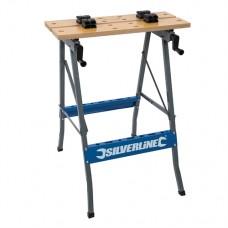 Portable Workbench 100kg