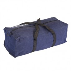 Canvas Tool Bag 460 x 180 x 130mm