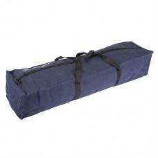Canvas Tool Bag 760 x 170 x 150mm