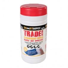 Sugar Soap Wipes 80pk (80pk)