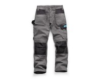 Holster Work Short Charcoal 38R