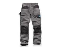 Holster Work Short Charcoal 34L