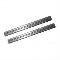 """60mm Planer Blades for TCMPL TCMPL 60mm / 2 3/8"""" Blades 2pk"""