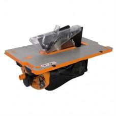 TWX7 1800W Contractor Saw Module 254mm TWX7CS001 UK