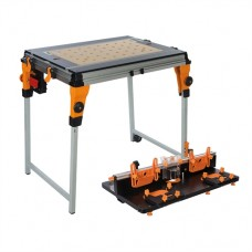 TWX7 Workcentre & Router Table Module Kit TWX7RT1