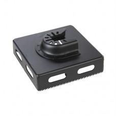 Multi-Tool Box Cutter Single Gang