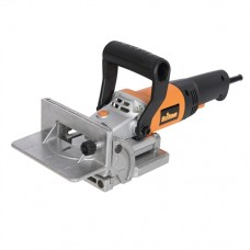 760W Biscuit Jointer TBJ001