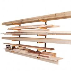 WoodRack Storage System WRA001