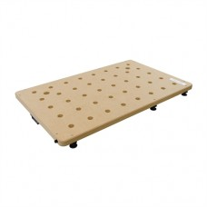 TWX7 Clamping Table Module TWX7CT001