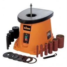 450W Oscillating Spindle Sander TSPS450 UK