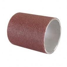 Sanding Sleeve for TRPUL Sanding Drum TRPSS Sanding Sleeve 80 Grit